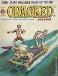 Cracked (1958 Major Magazine) 86