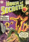House of Secrets (1956 1st Series) 20