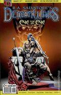 DemonWars Eye for an Eye (2003) 3