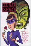 Zero Zero (1995) 2