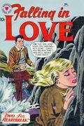 Falling in Love (1955) 32