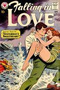 Falling in Love (1955) 41