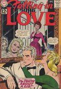 Falling in Love (1955) 50
