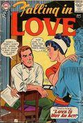 Falling in Love (1955) 59