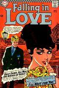 Falling in Love (1955) 83