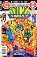 Superman Family (1974) 216