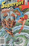Supergirl (1982 2nd Series) 18