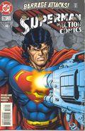 Action Comics (1938 DC) 726
