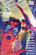 Daredevil Spider-Man (2001) 4