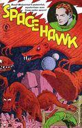 Spacehawk (1989) 3