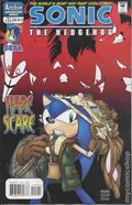 Sonic the Hedgehog (1993 Archie) 117