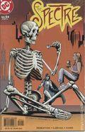 Spectre (2001 4th Series) 24