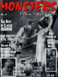 Monsters from the Vault (1999) 3
