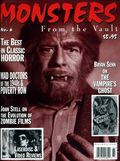 Monsters from the Vault (1999) 6