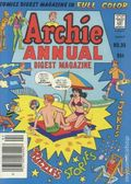 Archie Annual Digest (1975) 35