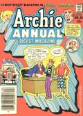 Archie Annual Digest (1975) 36