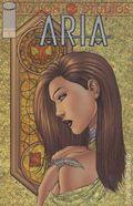 Aria (1999) 1GOLD