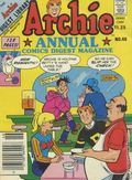 Archie Annual Digest (1975) 46