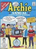 Archie Annual Digest (1975) 54