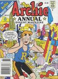 Archie Annual Digest (1975) 61