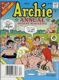 Archie Annual Digest (1975) 67