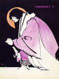 Trumpet (1965) 7