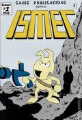 Ismet (1981) 1