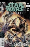 Star Wars (1998 Dark Horse 1st Series) 58