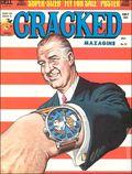 Cracked (1958 Major Magazine) 92