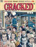 Cracked (1958 Major Magazine) 93