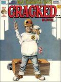 Cracked (1958 Major Magazine) 96