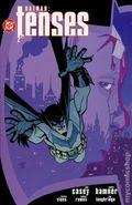 Batman Tenses (2003) 2