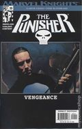 Punisher (2001 6th Series) 25