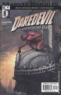 Daredevil (1998 2nd Series) 47