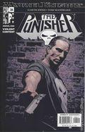 Punisher (2001 6th Series) 26