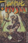 Animal Mystic Wizard Ace Edition (1996) 7