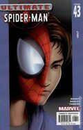 Ultimate Spider-Man (2000) 43