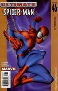 Ultimate Spider-Man (2000) 46