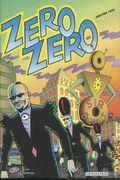 Zero Zero (1995) 7