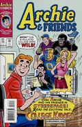 Archie and Friends (1991) 75