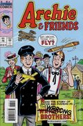 Archie and Friends (1991) 76