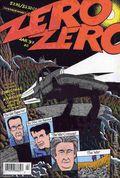 Zero Zero (1995) 15
