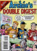 Archie's Double Digest (1982) 146