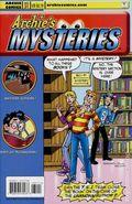 Archie's Weird Mysteries (2000) 31
