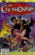 Crossovers (2003) 9