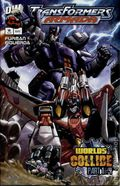 Transformers Armada (2002) Energon 14