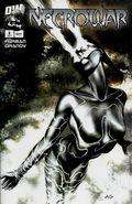 Necrowar (2003) 3
