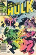 Incredible Hulk (1962-1999 1st Series) 304