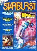 Starburst (1978- Present Visual Imagination) 8