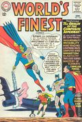 World's Finest (1941) 142